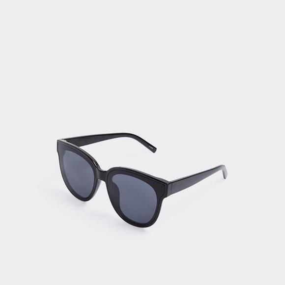 1deaf5bf1344 Aldo Accessories | Sunglasses | Poshmark
